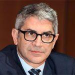 """#Messina. Genovese (Cisl): """"Il lavoro pubblico è impegno e responsabilità"""""""