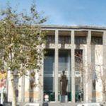 #Catania. Omicidio Zappalà, condannato a 24 anni lo psicologo Privitera
