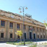 Cronaca. Messina città Far West: panico in Tribunale e colpi di pistola contro l'auto di una poliziotta