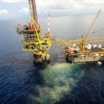 """#Ambiente. Trivelle, Greenpeace: """"Fallito il piano di Renzi contro il referendum"""""""