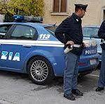 Truffe agli anziani oltre lo Stretto: arrestati 3 messinesi