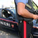#Catania. Fallita rapina in banca a Sant'Agata Li Battiati, un arresto