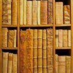 """#Caltanissetta. Laboratori di lettura al liceo """"Ruggero Settimo"""""""