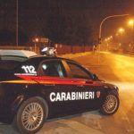 #Enna. Rubavano all'ospedale, arrestati due pregiudicati gelesi