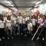 #Palermo. Accordo firmato, garantiti i 262 lavoratori della Accenture