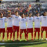 Cosenza vs Messina: quel successo al San Vito che manca dal 1976