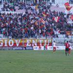 Niente trasporto dei tifosi ospiti, Messina-Benevento a porte chiuse