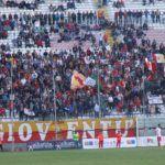 #Calcio. Nei guai Barletta e Vigor Lamezia e il Messina torna a sperare