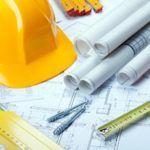 #Messina. Depuratori: lavori entro il 2015 altrimenti maxi multa di 185 milioni