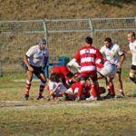 Rugby in Sicilia. Sospeso il derby Messina-Catania, male il Padua Ragusa