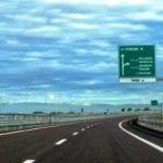 Morti in un incidente sulla A4 due giovani della provincia di Messina