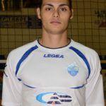 Pallavolo in Sicilia. Vince Brolo, cade il Messina Volley