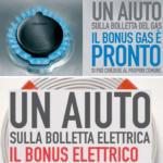 Bonus Energia per gas e luce: ecco come risparmiare fino a 639 euro