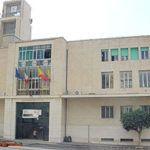 #Caltanissetta. Scandalo sanità a Gela, indagati funzionari di Comune e ASP