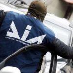 #Messina. Mafia a Barcellona: 8 arresti per l'Operazione Gotha V  TUTTI I NOMI