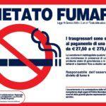 """#Palermo. """"Qui non si fuma"""", due rumeni picchiano barista"""