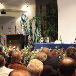 #Palermo. Domani il Consiglio Generale di Cisl Sicilia