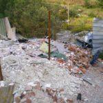 Amianto a Messina, Gioveni chiede bandi per la bonifica