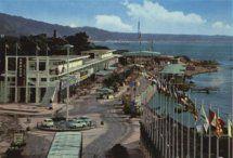 Fiera Messina