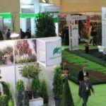 L'Autorità Portuale di Messina al Flower Show Turkey di Istambul