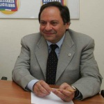 #Catania. Giuseppe Giammanco è il nuovo direttore dell'Asp di Catania