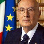 """Distruzione intercettazioni Napolitano, Sgarbi: """"Un modo per mortificarlo"""""""