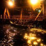 Trivelle e piattaforme off shore: via libera al massacro ambientale nel Canale di Sicilia