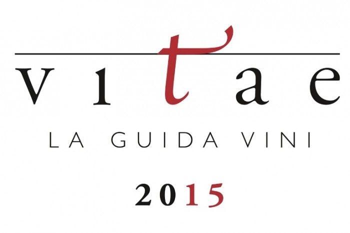 Guida Vini Vitae 2015