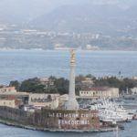 #Messina. Madonna della Lettera: posticipata la giornata festiva cittadina