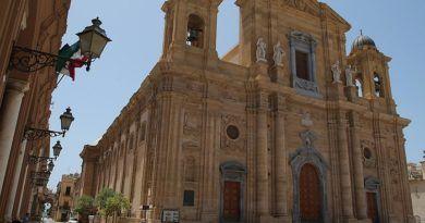 Trapani è Cultura, riapre le sue porte il Parco archeologico di Lilibeo-Marsala