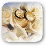 #Ragusa. Il Comune cerca nuove location per celebrare matrimoni