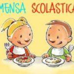 #Messina. Mense scolastiche e asili nido, i sindacati bocciano Accorinti & C.