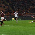 Calcio in Sicilia. Palermo show a Milano, ko Catania e Messina
