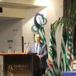 #Economia. Cisl: tre miliardi di evasione, ma un siciliano su due rischia l'esclusione sociale