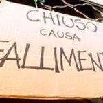 #Messina. Commercio a picco, ma il sindaco ignora la UilTUCS