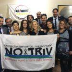 """#Sicilia. Finanziaria, i 5 Stelle: """"Emendamenti su royalties e precari da rivedere"""""""