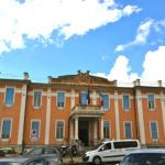 #Messina. Ospedale Piemonte, l'IRCCS assume personale