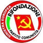 Eletta la nuova segreteria regionale di Rifondazione Comunista