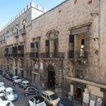 #Palermo. Arte negata ai ciechi, polemica a Palazzo Ajutamicristo