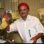 In Svizzera il panettone più buono è quello di un siciliano