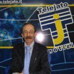 """#Palermo. Estorsione, Maniaci: """"E' una vendetta per le accuse alla Saguto"""""""