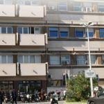 #Messina. Mozzarelle scadute ai ricoverati, controlli al Policlinico