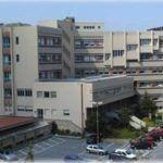 Lite in sala parto, rinviati a giudizio medici e ostetrica