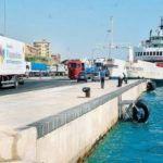 #Messina. Porto di Tremestieri: approvato il progetto