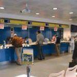 #Messina. Falsa riorganizzazione alle Poste, la Cisl chiede aiuto al prefetto