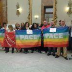 """#Messina. Assistenza studenti disabili, la FP Cgil: """"Servizio a rischio"""""""