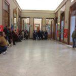 #Messina. Fondi PAC, riunione a Palazzo Zanca ma di concreto c'è ben poco