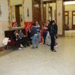 """#Messina. Servizi Sociali, FP Cgil: """"Corsa contro il tempo per far pagare i lavoratori"""""""