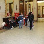 #Messina. La FP Cgil chiede le dimissioni del ragioniere generale Cama