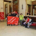 #Messina. Accreditati i fondi per i Servizi sociali